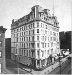 grand-hotel-ny