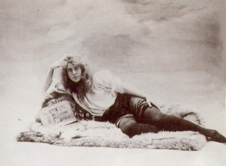 natalie-clifford-barney
