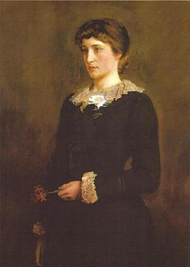 Lillie_Langtry_by_Millais