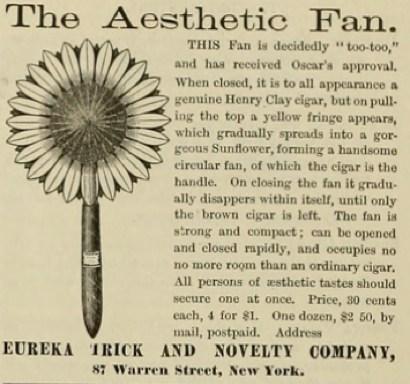 aesthetic-fan