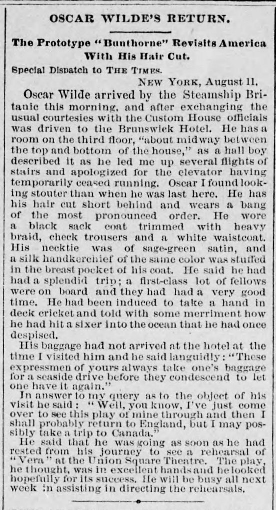 The_Times_Sun__Aug_12__1883_