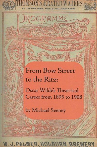 bow-street