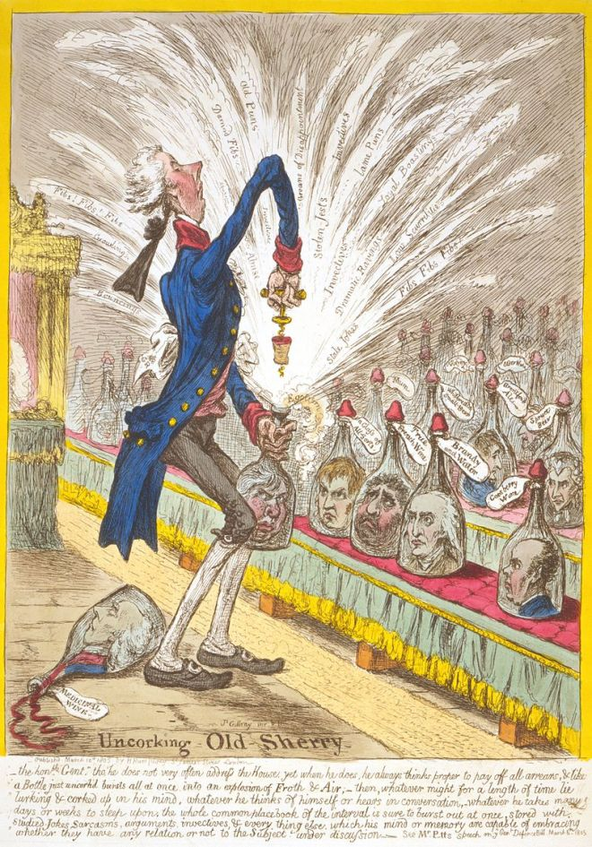 800px-Uncorking-Old-Sherry-Gillray