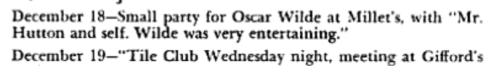 Elihu Vedder: American visionary artist in Rome (1836-1923) - Regina Soria - Google Books 2016-04-11