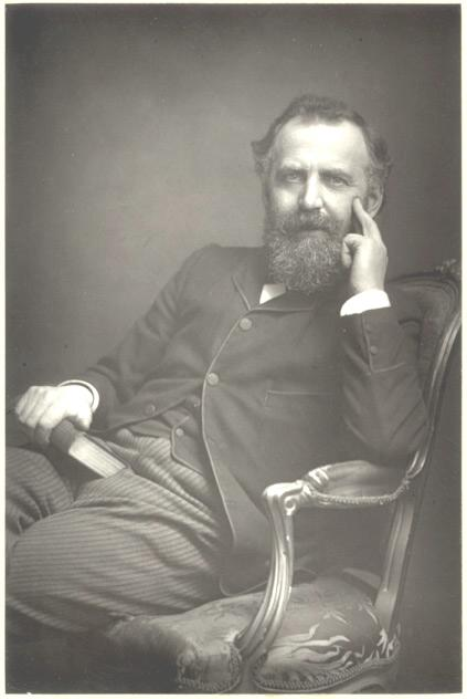 Stead_1881