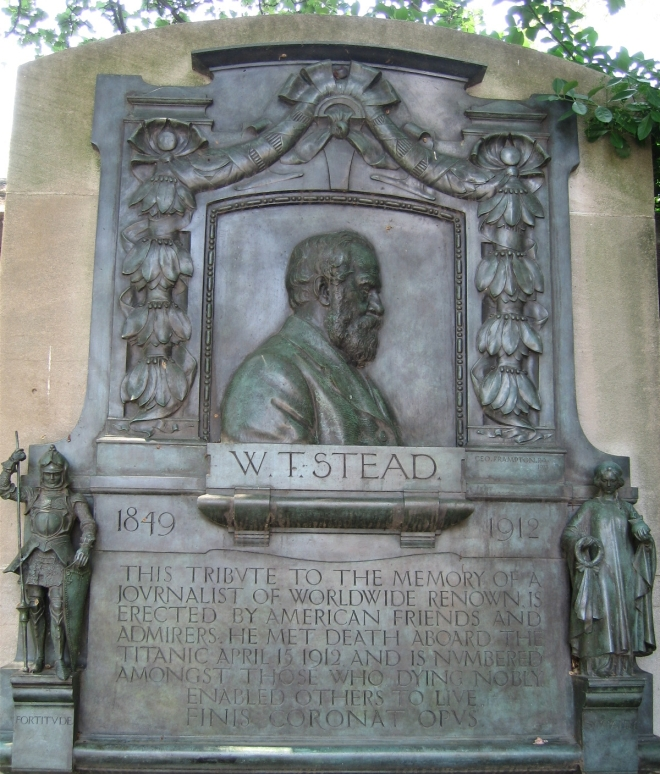 W_T_Stead