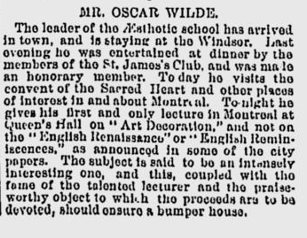 montreal-daily-witness-5-15-1882-4