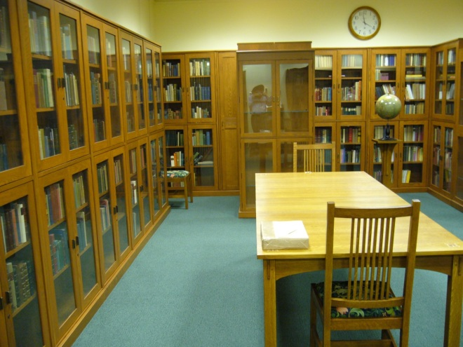 ud_special_collections_reading_room