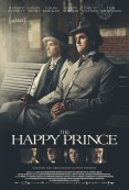 Image result for The Happy Prince 2018