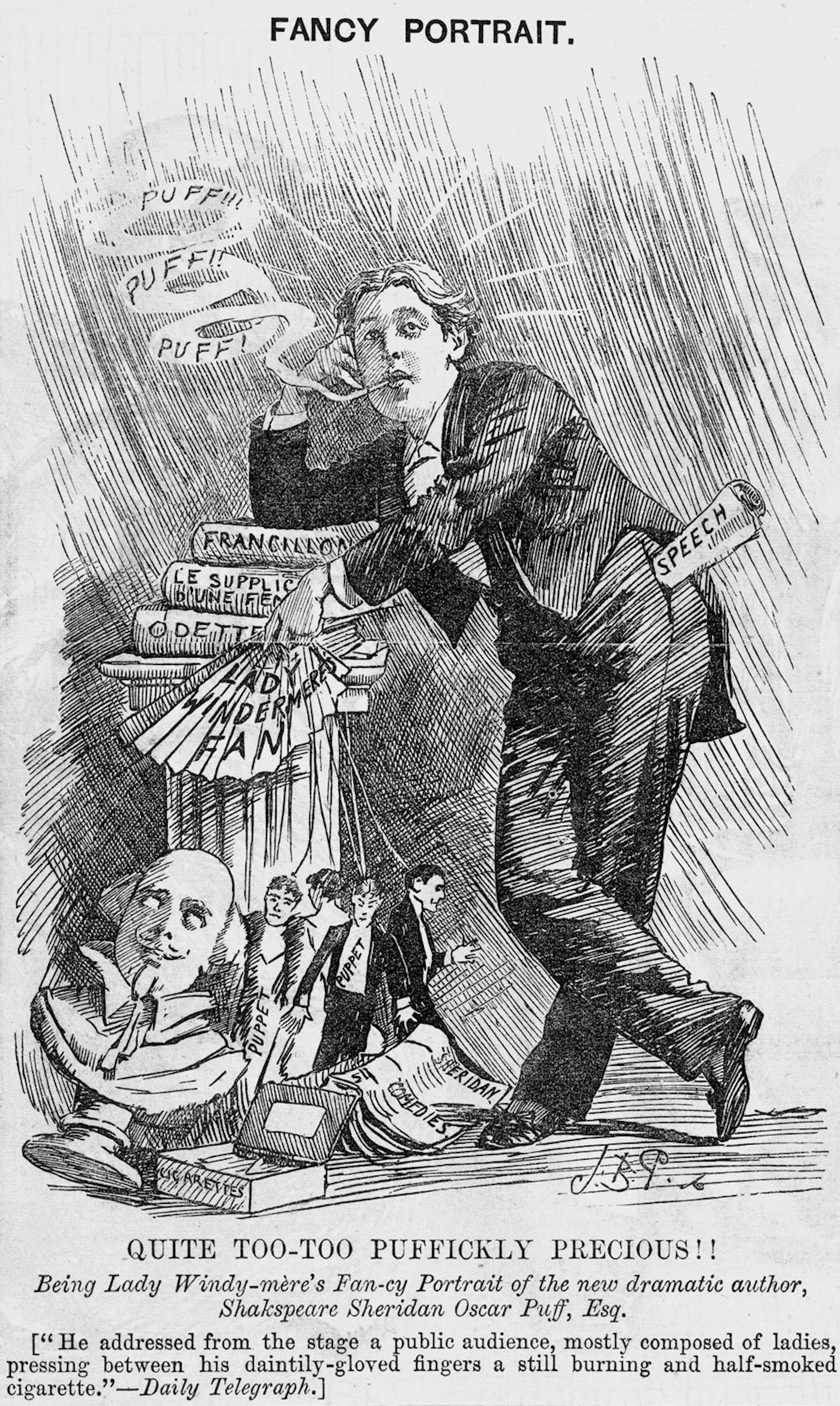 Oscar Wilde In America Blog Selected Bits News And