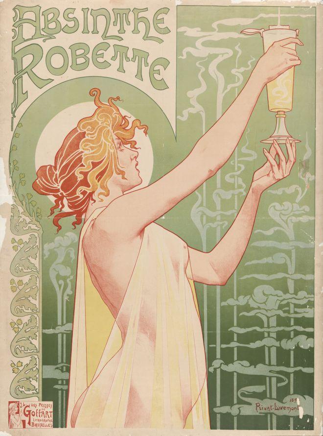 1920px-Privat-Livemont_-_Absinthe_Robette,_1896.jpg