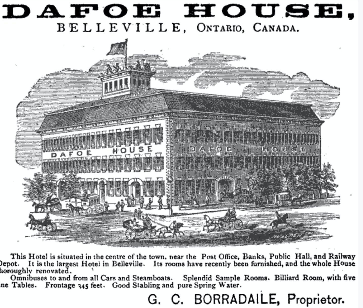 dafoe-house.jpg